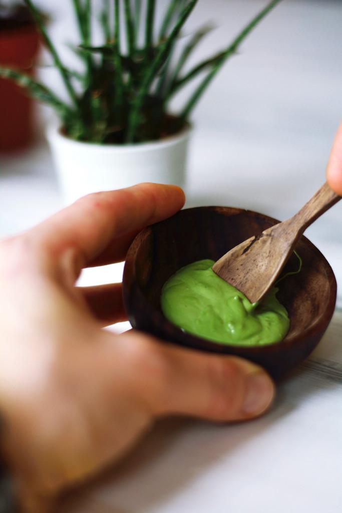 peppermint-cbd-face-mask-recipe-for-oilyacne-prone-skin-gluten-free-vegan-7
