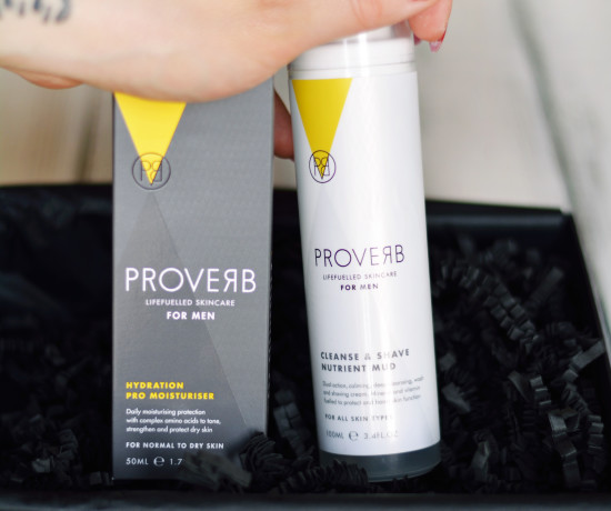 proverb-hydration-pro-moisturiser-christmas-special-gift-set-review-8