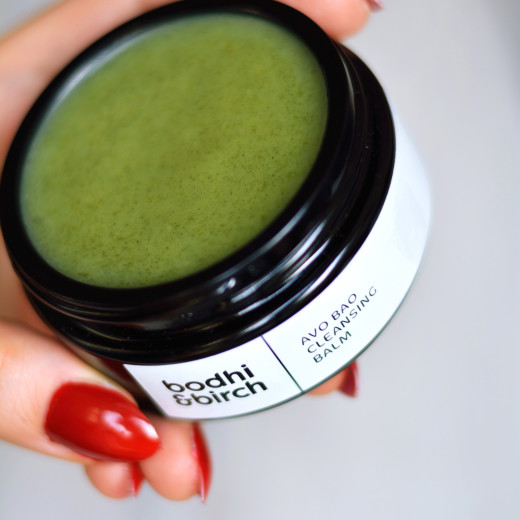 bodhi-and-birch-avo-bao-cleansing-balm-review-organic-vegan-3