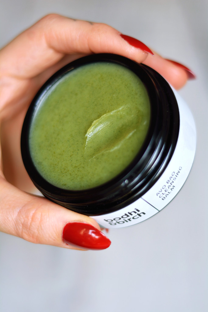 bodhi-and-birch-avo-bao-cleansing-balm-review-organic-vegan-5
