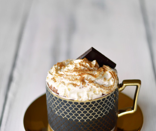 gingerbread-raw-hot-chocolate-mix-1