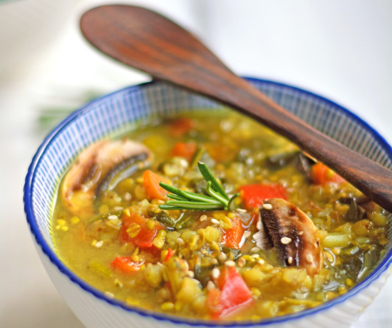 hearty-adaptogenic-soup-paleo-vegan-2