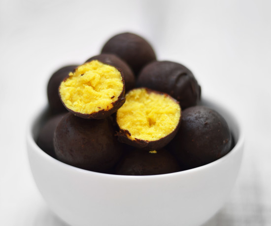 turmeric-cbd-fat-bombs-keto-paleo-vegan-5