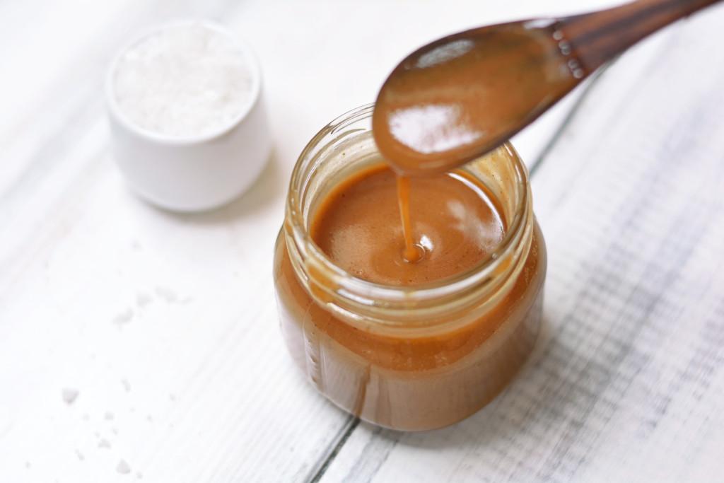 cbd-salted-caramel-sauce-raw-vegan-paleo-3