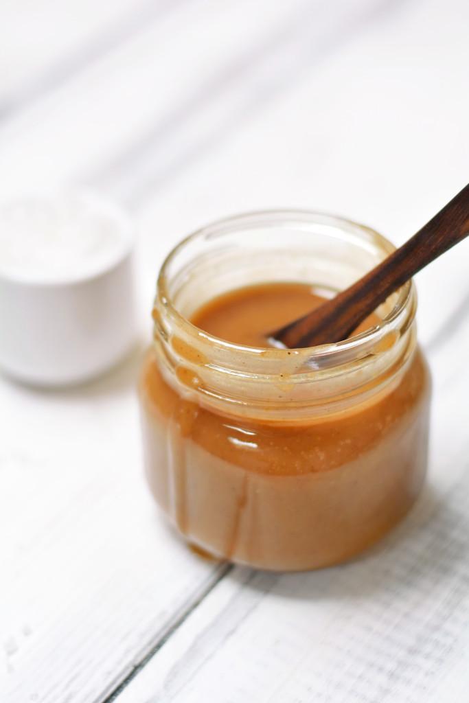 cbd-salted-caramel-sauce-raw-vegan-paleo-6