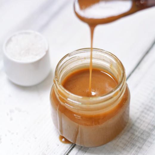 cbd-salted-caramel-sauce-raw-vegan-paleo-8