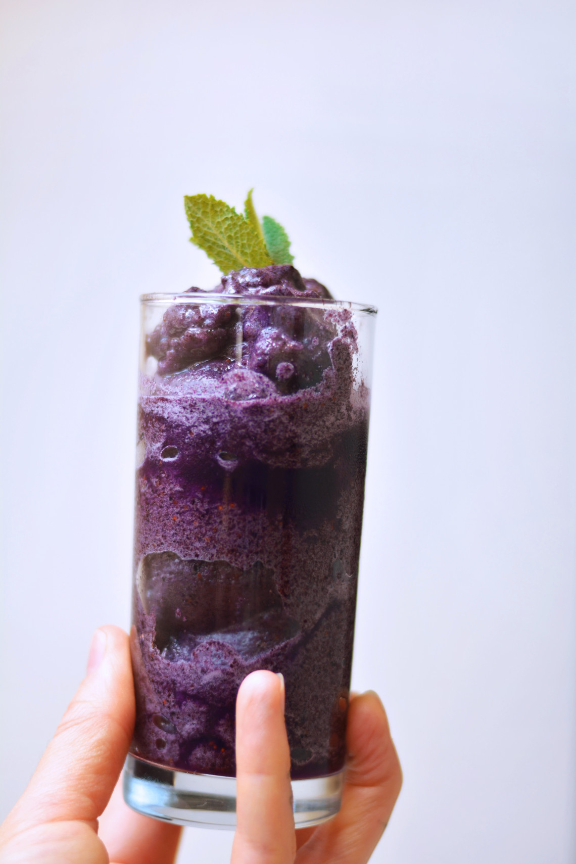healthy-blueberry-slushies-1