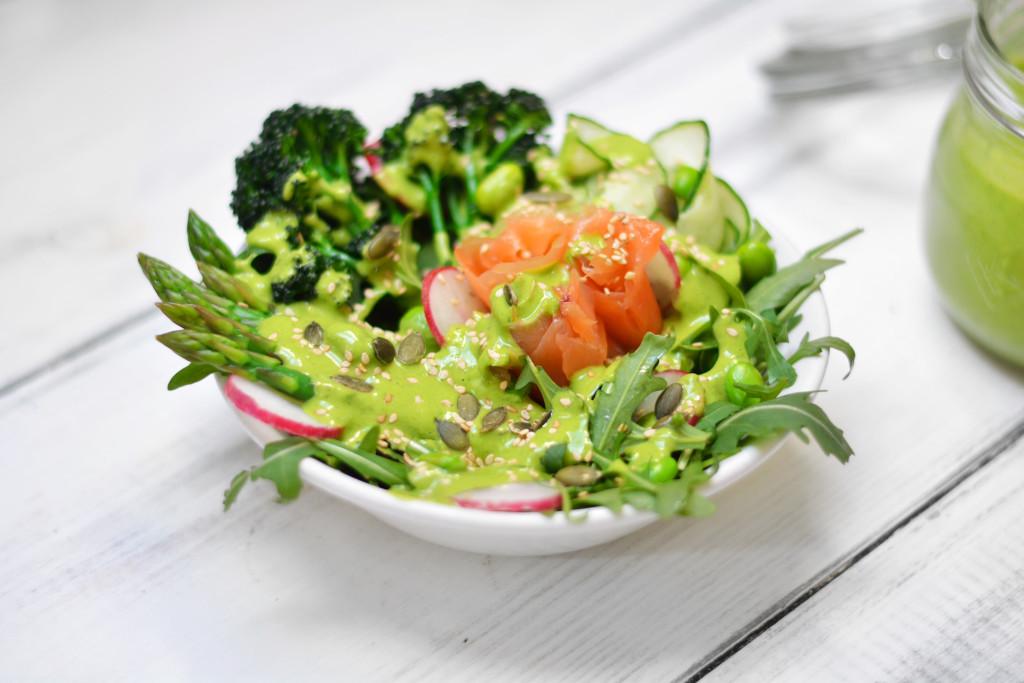 smoked-salmon-green-goddess-salad-2