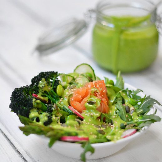 smoked-salmon-green-goddess-salad-4
