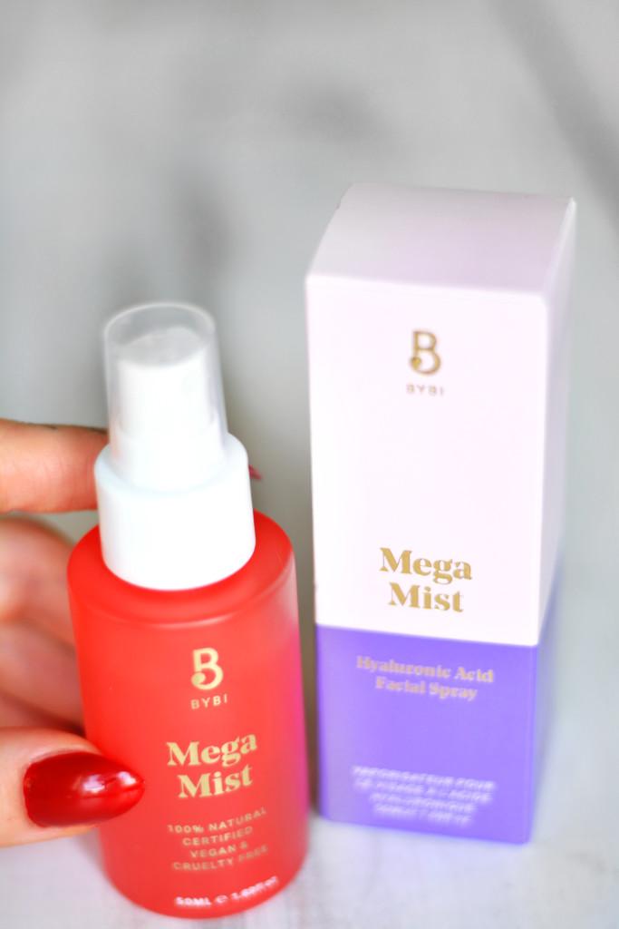 bybi-beauty-mega-mist-review-cruelty-free-vegan-3