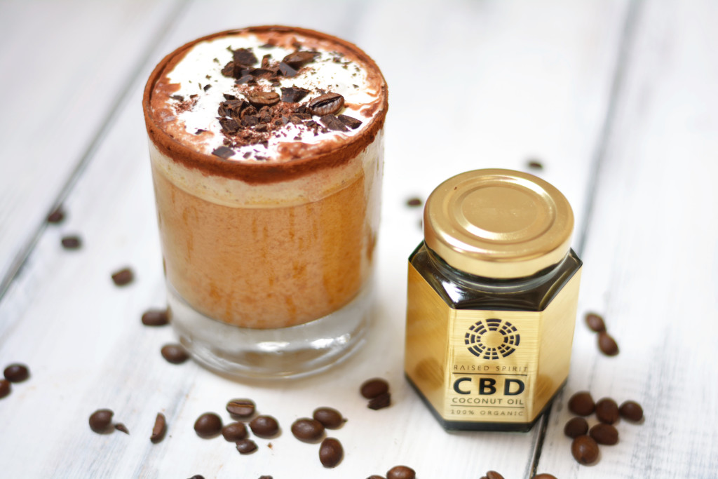 cbd-frappuccino-with-raised-spirit-cbd-paleo-vegan-2