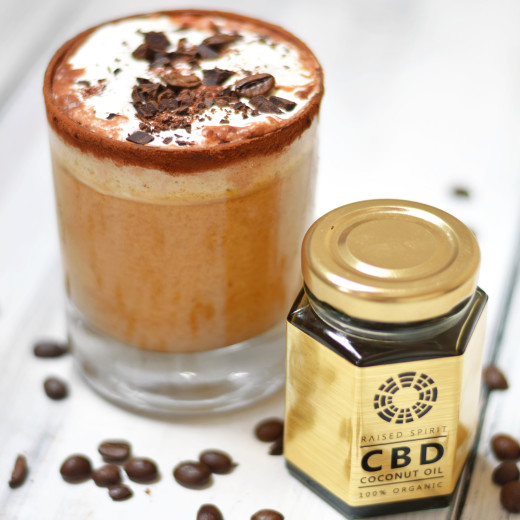 cbd-frappuccino-with-raised-spirit-cbd-paleo-vegan-6