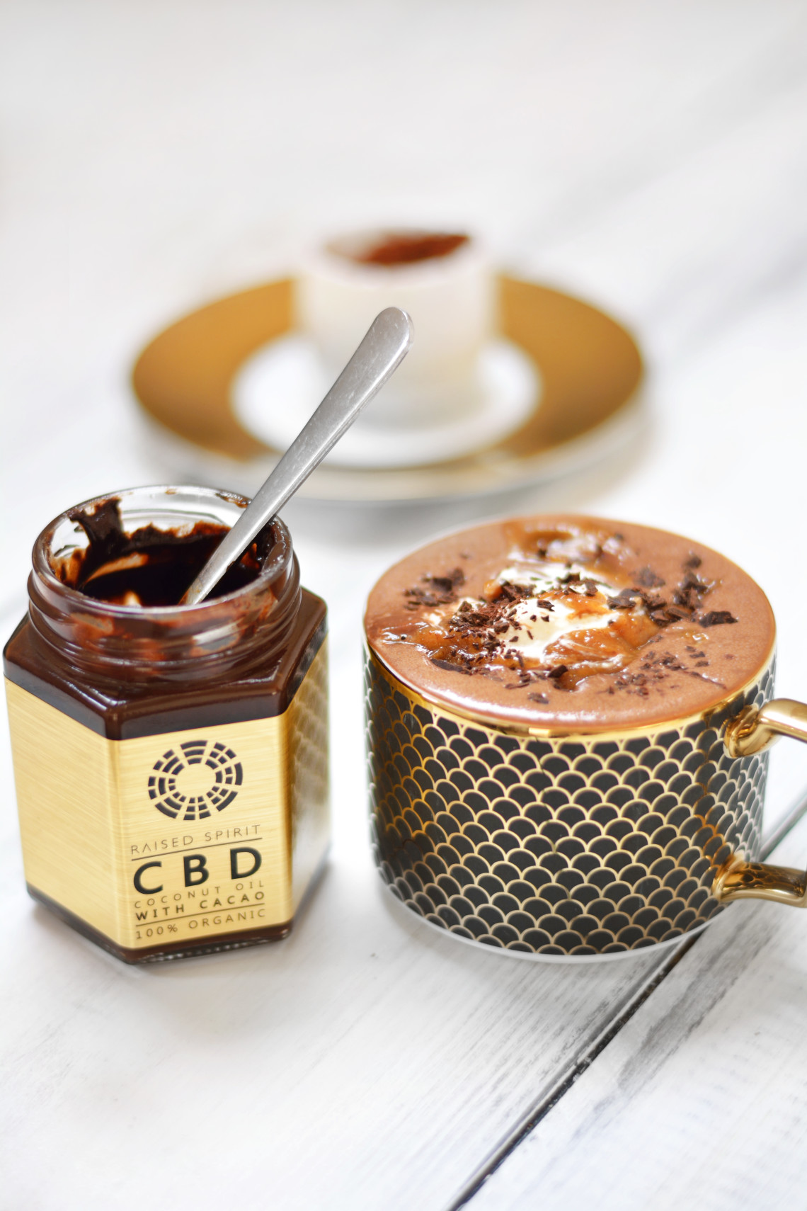 peanut-butter-cbd-hot-chocolate-paleo-vegan-7